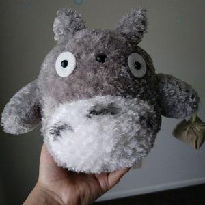 Other - Totoro Plush